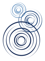 FlatrockDigital_LogoCircle .png