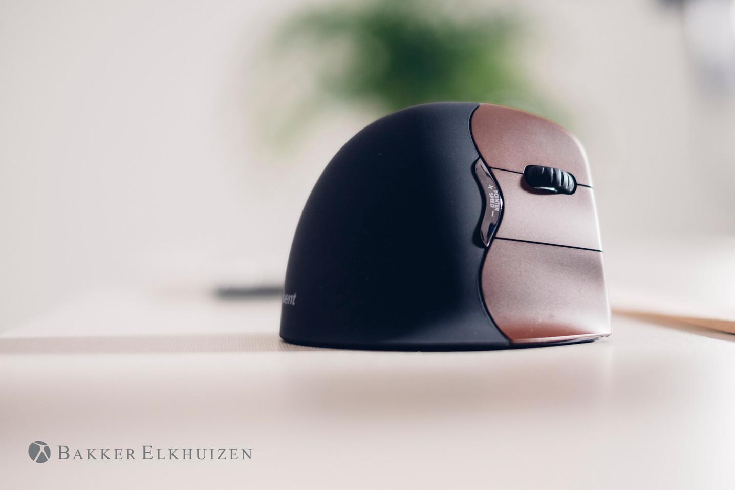 evoluent4-small-wireless-ergonomic-verti