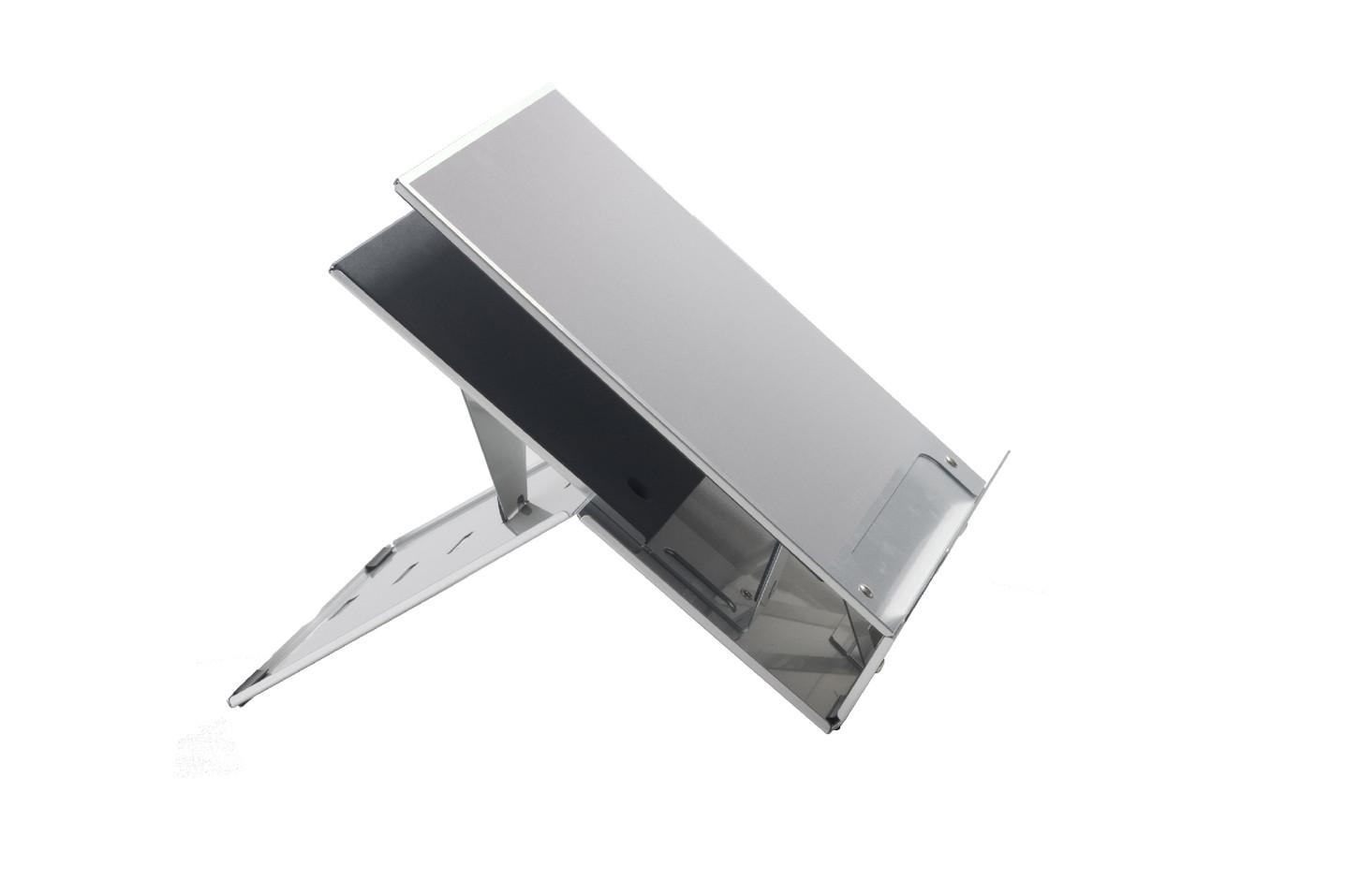 ergo-q-220-notebook-stand-1395147951.jpg