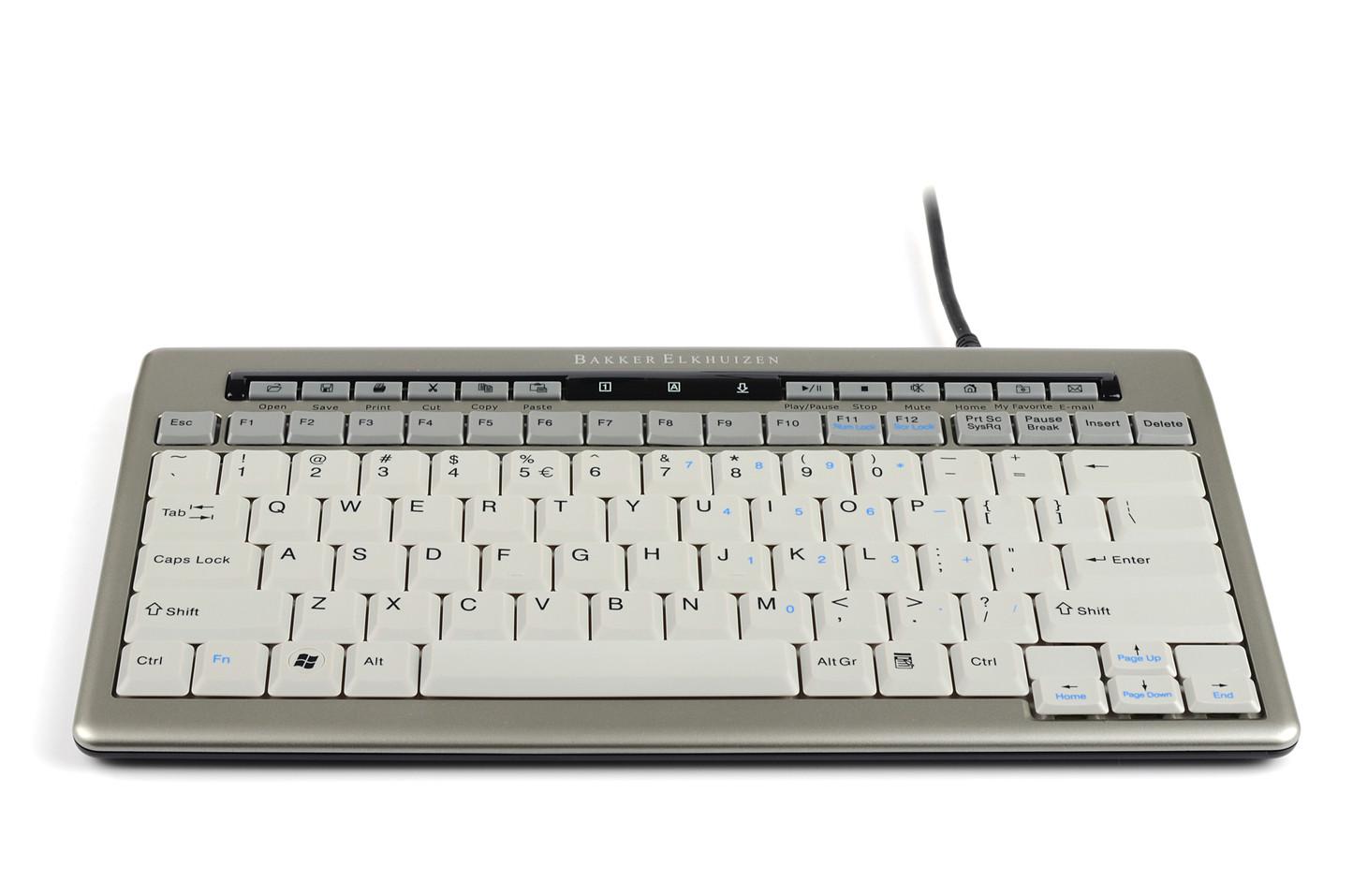 s-board-840-design-usb-keyboard-13951480