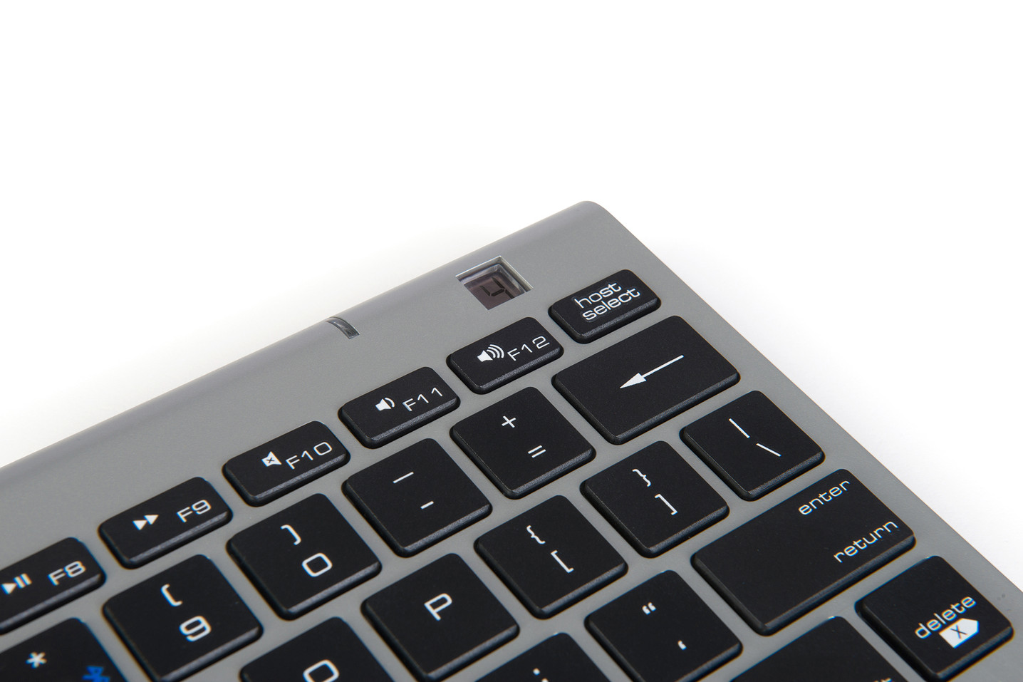 m-board-870-bluetooth-keyboard-compact-k