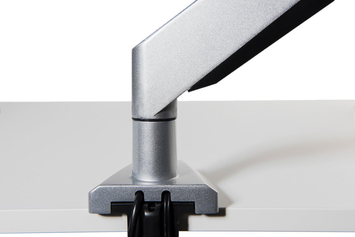 smart-office-11-single-monitor-arm-monit