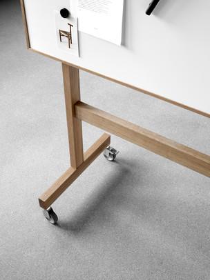 Lintex-Wood7.jpg