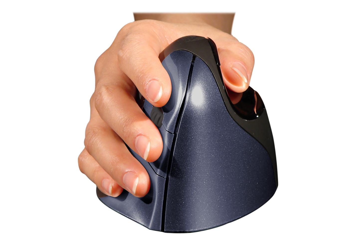 evoluent4-wireless-vertical-mouse-139514