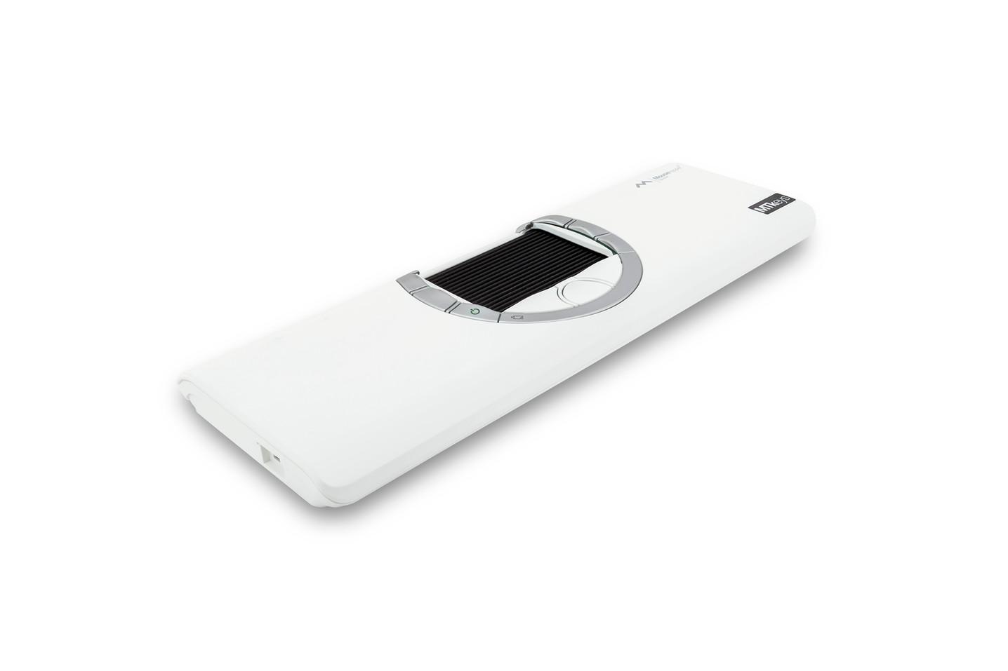 mousetrapper-flexible-central-mouse-1507