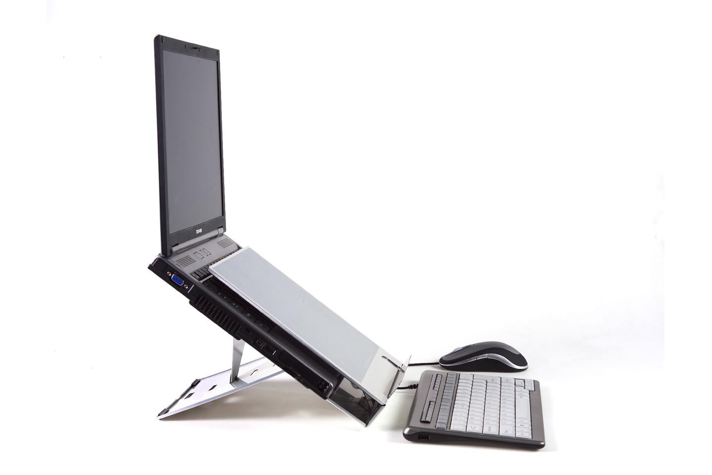 ergo-q-260-notebook-stand-1395147965.jpg