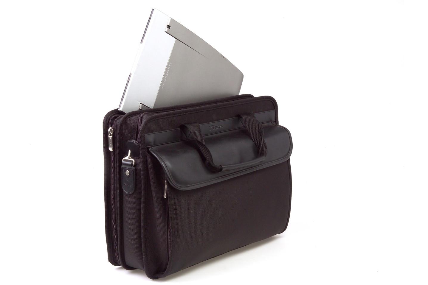 ergo-q-330-notebook-stand-1395147977.jpg