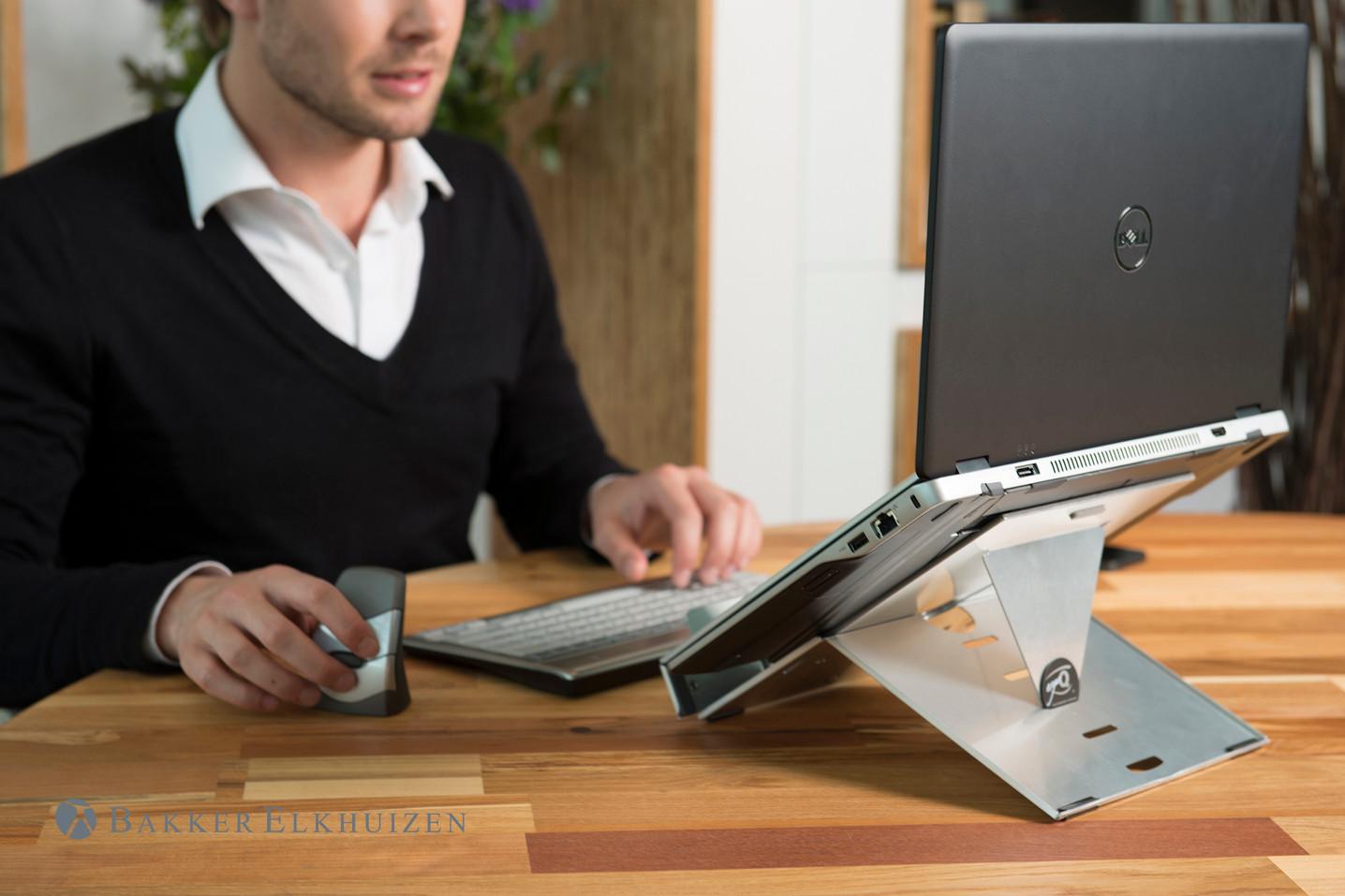 ergo-q-220-portable-notebook-stand-14694