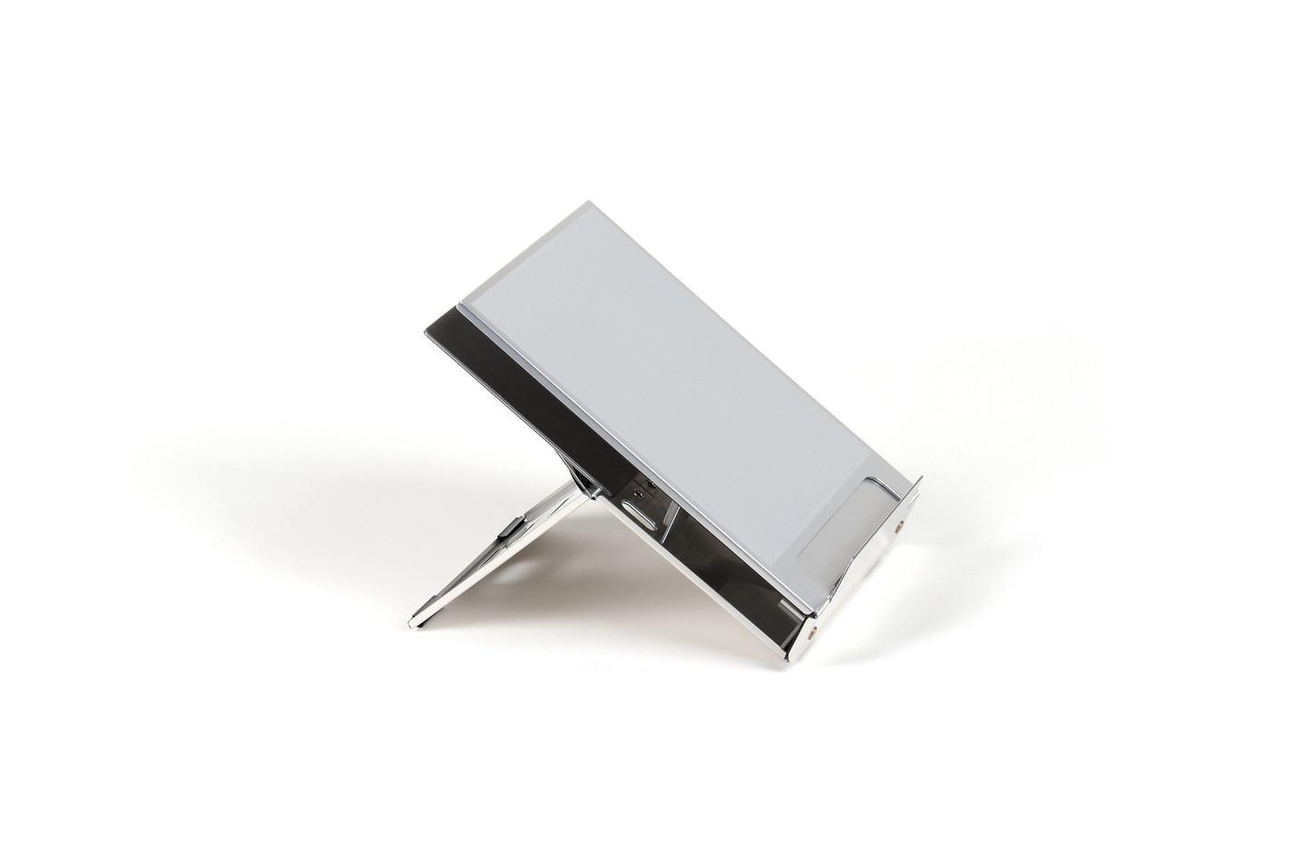 ergo-q-260-12-inch-notebook-stand-139514