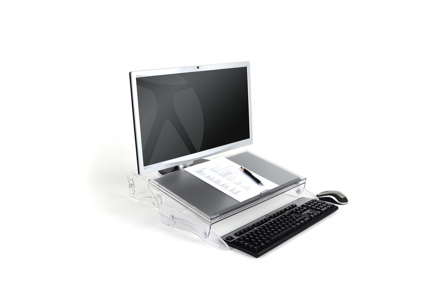 flexdesk-640-document-holder-1395148666.