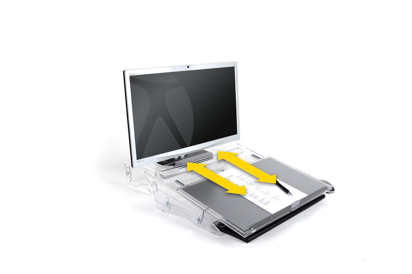 flexdesk-640-document-holder-1395148675.