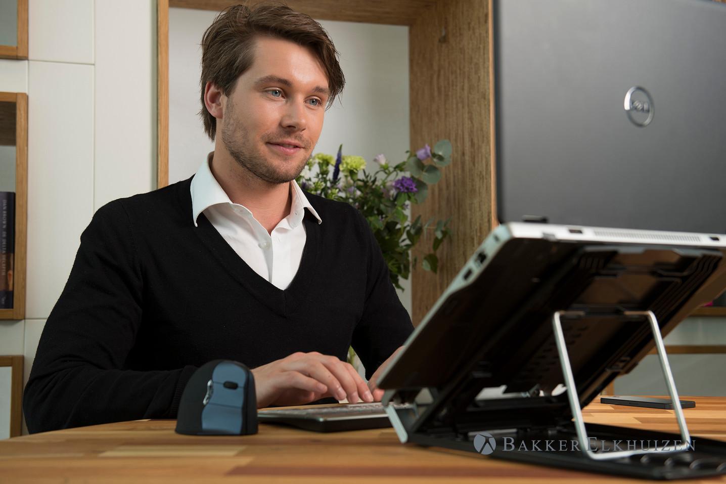 ergo-q-330-portable-notebook-stand-14694
