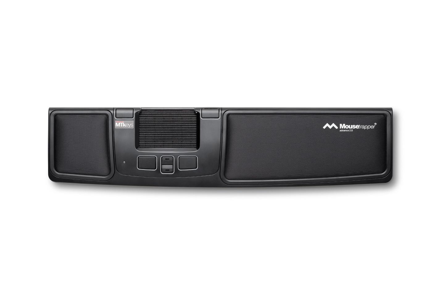 mousetrapper-advance-20-central-mouse-15
