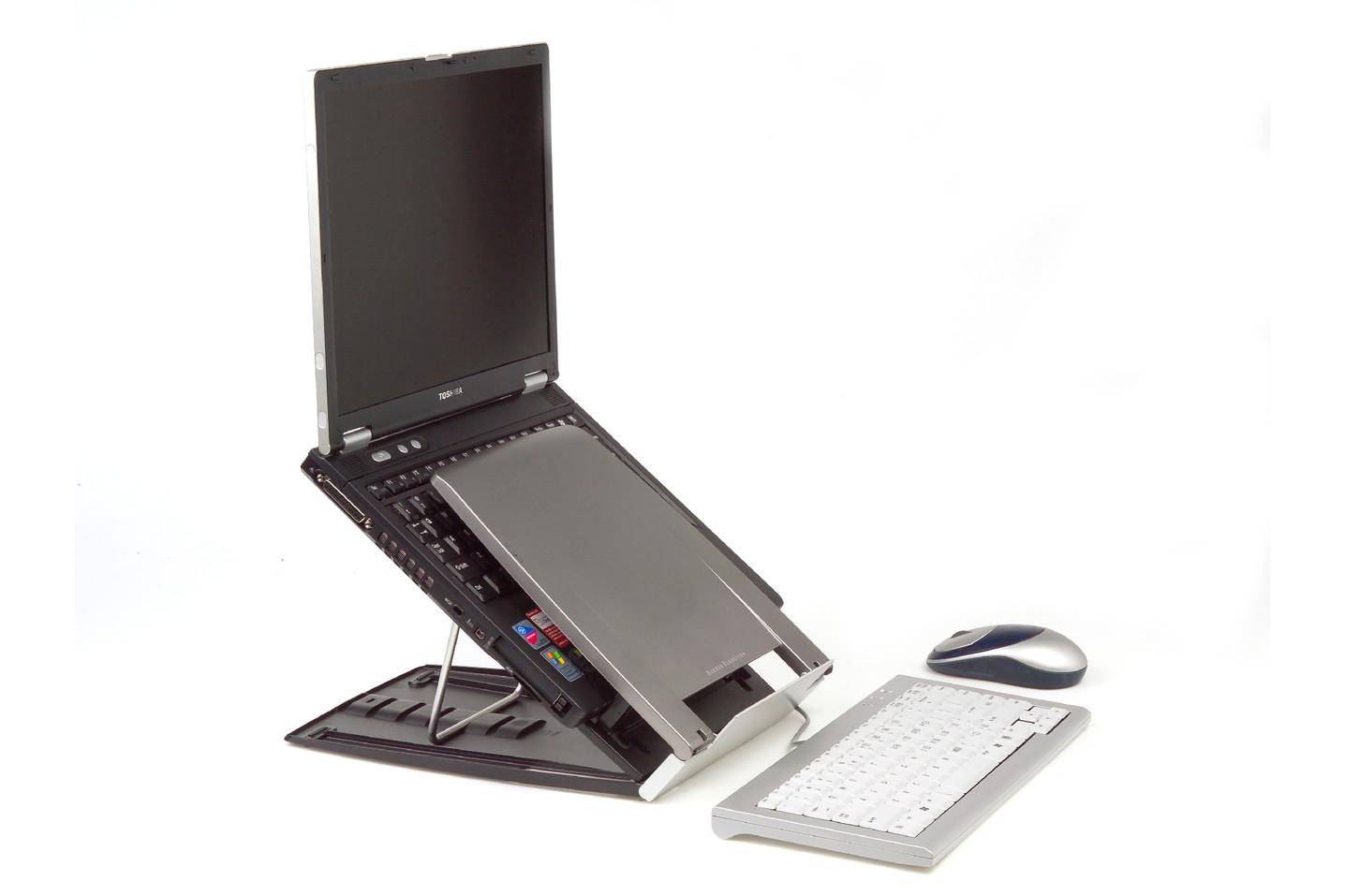 ergo-q-330-notebook-stand-1395147978.jpg
