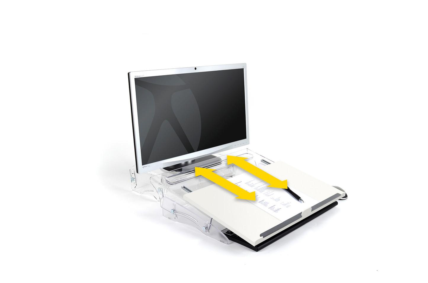 flexdesk-630n-document-holder-1508233983