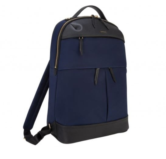 Newport backpack.JPG