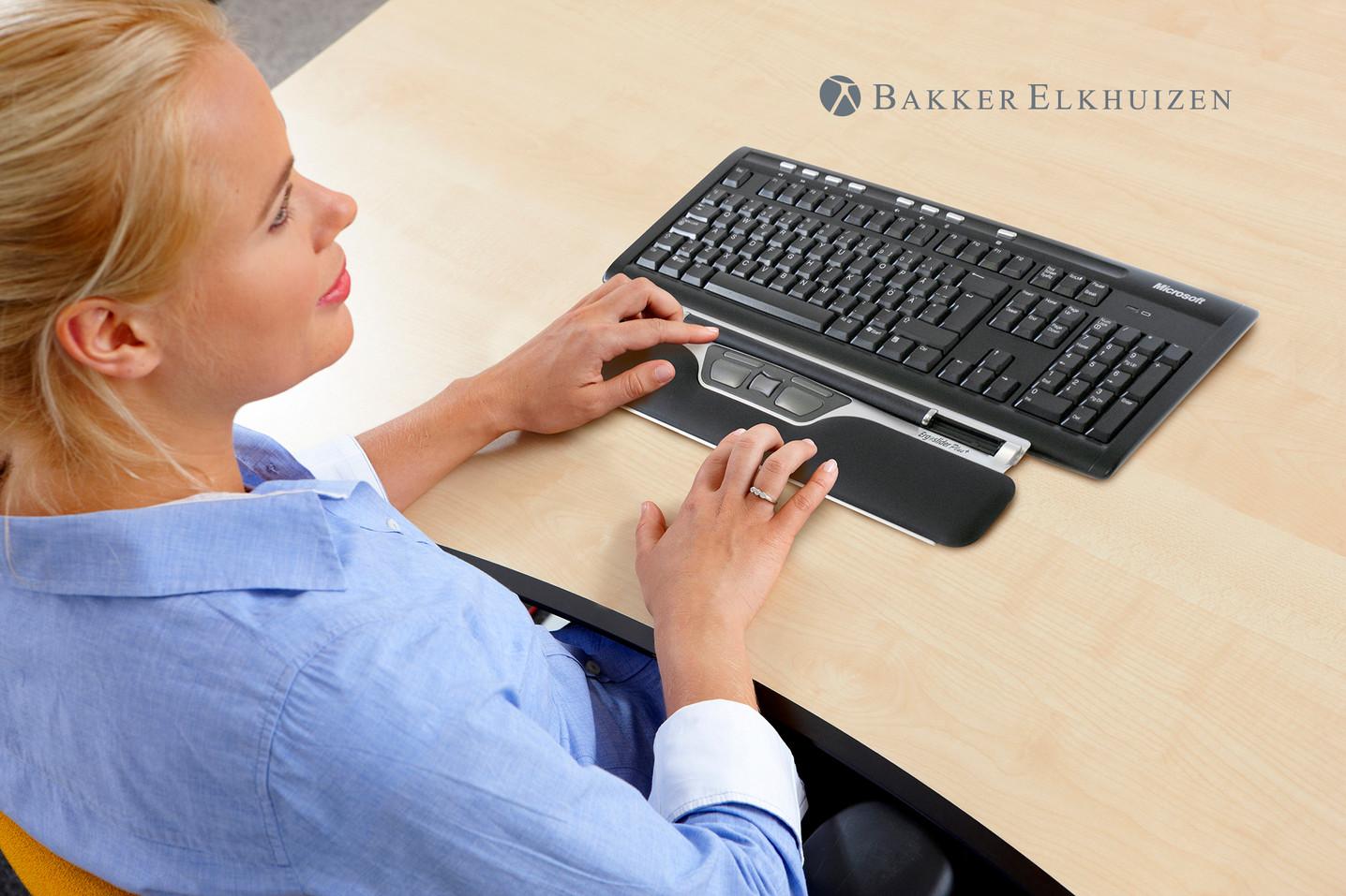 ergoslider-central-mouse-central-ergonom