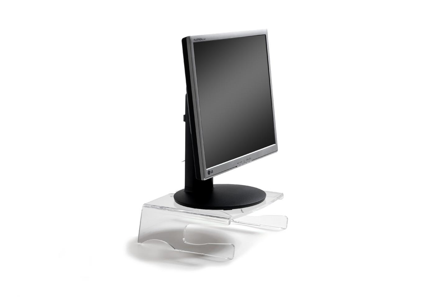 q-riser-100-monitor-riser-1395148166.jpg