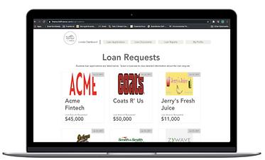 Loan Pipeline_web design.png