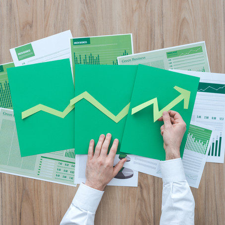 Sustainability Reporting: An Overview of GRI, CDP, SASB, TCFD, & UN SDG Frameworks