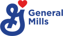 General Mills logo.png