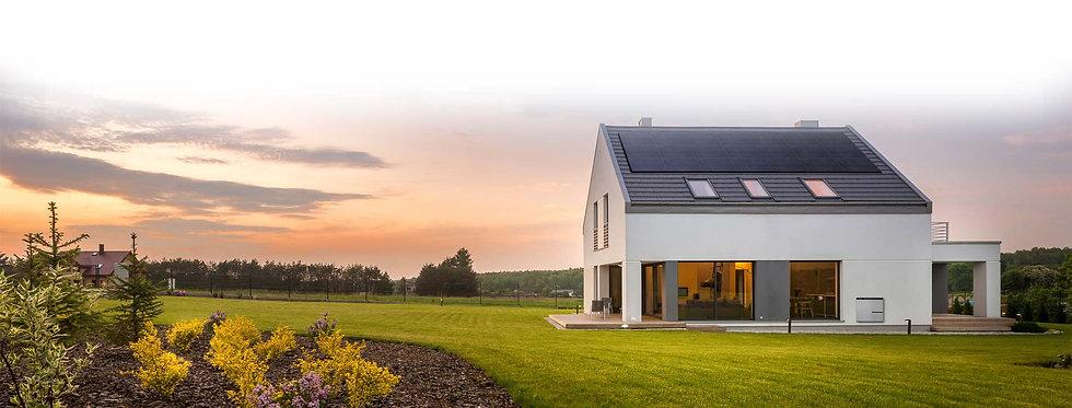 Cali Solar Home.jpg