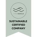FW Sustainable Certified Company_Logo Cl