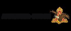 Anheuser-Busch_Logo.png