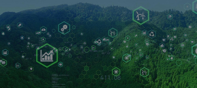 sustainable background_mountain_edited_e