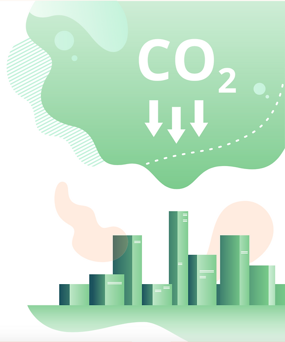 Carbon Emissions istock_Landing Page.png