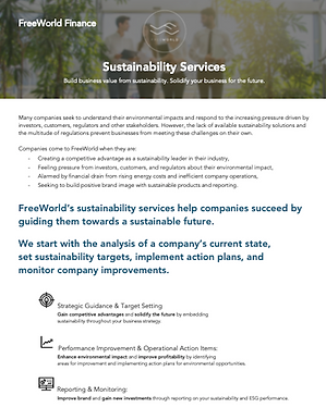 SUstainability Brochure_Business.png
