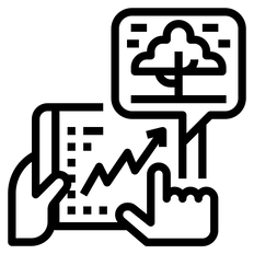 sustainability logo_Clear.png
