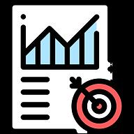 metrics logo.png