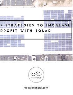 Solar%20E-book_edited.jpg