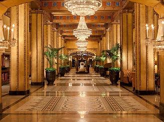 Roosevelt Lobby.jpg