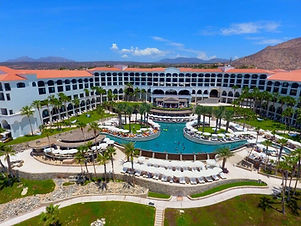 Hilton Los Cabos_edited.jpg