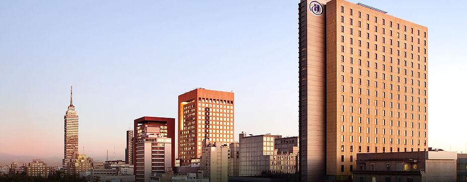 Hilton Mexico City.jpg