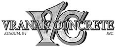 Vranak_Logo