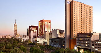 Hilton Reforma.jpg