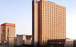 Hilton Mexico City_edited.jpg