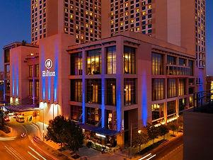 Hilton Austin_edited.jpg