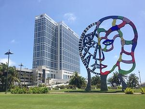 Hilton San Diego Bayfront_edited.jpg