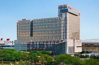Hilton Ameracas - better.jpg
