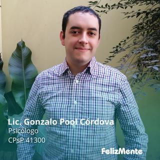 Lic. Gonzalo Pool Córdova.png