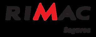 logo rimac png.png