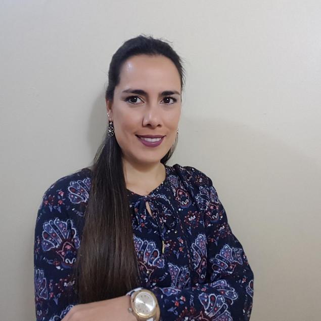 Pamela Salcedo.jpeg