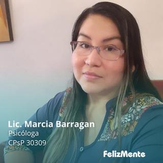 Marcia Barragán.png