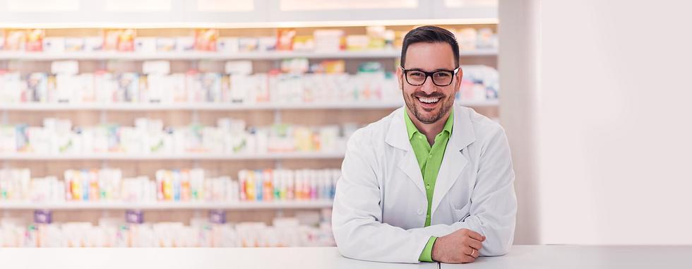 Farmacia.png