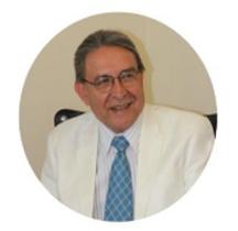 Pedro Morales.PNG