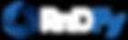 logo-RnDFy.png